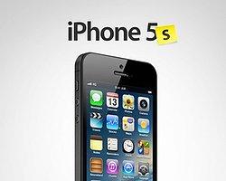 İphone 5S Maliyeti Sadece 200 Dolar