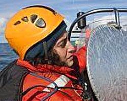 Greenpeace Eylemcilerine Tutuklu Yargılama Kararı