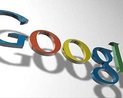 Google Anahtar Kelime Verilerini Göstermeyecek !