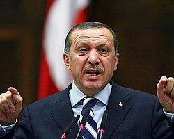 Türkiye Bölgesinde Enerji Merkezi Haline Geliyor