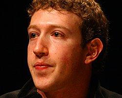 Facebook'un 15 Başarısızlığı!