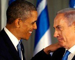 İran - ABD 'Yakınlaşması' İsrail'i Kaygılandırıyor mu?