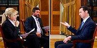 Esad'ın Erdoğan Hakkındaki Sözlerine Yılmaz Özdil'den İtiraz