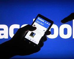 Facebook Yeni Tasarımdan Vazgeçti