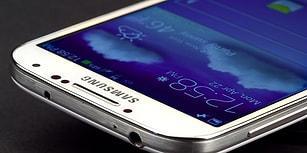 Galaxy S3, S4 Ve Note 2 Kullanıcılarına Kötü Haber!