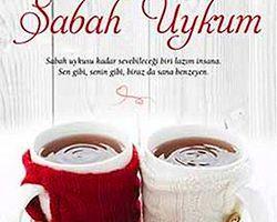"Ahmet Batman - "" Sabah Uykum "" oku"