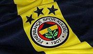 'Galatasaray da Maruz Kaldı'