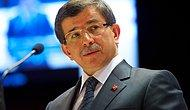 Ortadoğu Satrancı ve Türkiye