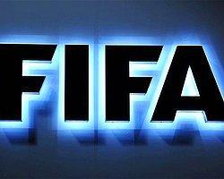 FIFA'dan 2018'e Yeni Kural
