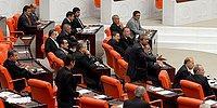 CHP, Kamer Genç Tartışmasına Noktayı Koydu