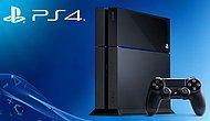 PS4 Bekleyenler İçin Büyük Gün