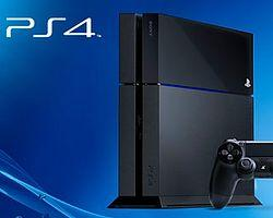 PS4 bekleyenler için büyük gün