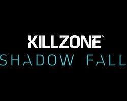 Shadow Fall Güncelleme Paketi Geldi!