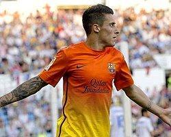 Liverpool Barça'nın Yıldızını İstiyor
