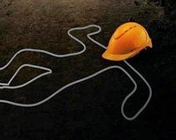 Manisa'da Arıtma Tesisinde 3 Kişi Hayatını Kaybetti