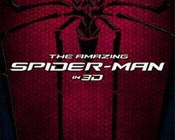 The Amazing Spider-Man 2 İçin Son Fragman Yayınlandı