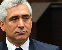 AKP'nin Diyarbakır Adayı: Dobrovski'nin Hesabını Soracağız