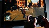 Playstation 4 Oyunlarının Türkiye Fiyatları Belli Oldu!