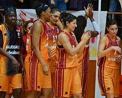 Galatasaray'dan 10'da 10