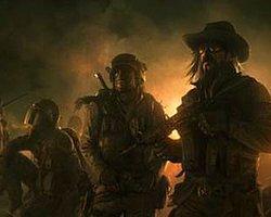 Wasteland 2, Steam Erken Satışında