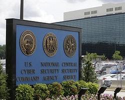 ABD Mahkemesinden NSA Kararı