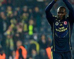 Sow Senegal'de Yılın Futbolcusu Seçildi!