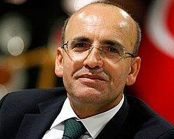 Maliye Bakanı'ndan Tofaş'a Ceza Açıklaması