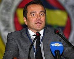 Beşiktaş ve Galatasaray'a '11' Bilmecesi
