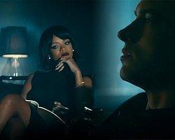 Eminem & Rihanna'nın The Monster Klibi Yayınlandı