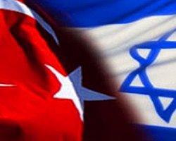 İsrailli Şirketlerin Türkiye Uçuşları 2014'Te Yeniden Başlıyor