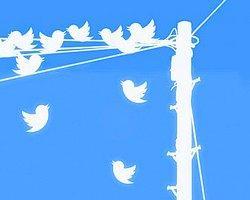 Ünlü Markalar Twitter Fenomenlerinin Peşinde
