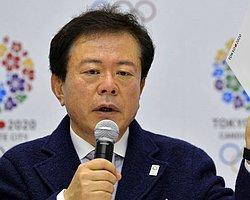 Yolsuzluk Tokyo Valisini İstifa Ettirdi