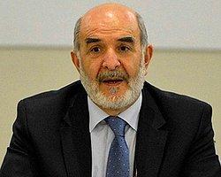 Bugün Gazetesi Ahmet Taşgetiren'in İşine Son Verdi