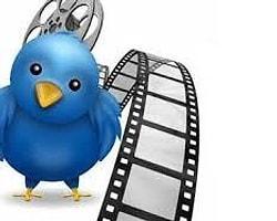 Twitter Dizi Oluyor