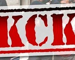 Kck Davasında 4 Tahliye