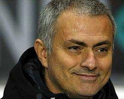 Mourinho'dan Galatasaray ve Drogba Açıklaması!
