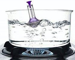 Sizce Suyun 1 Saniyede Kaynatılması Mümkün mü?