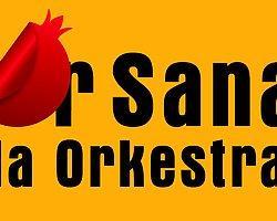 Bakırköy'ün İlk Oda Orkestrası Kuruluyor