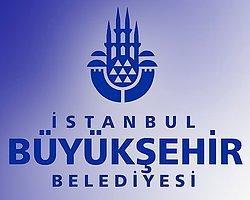 """İstanbul Büyükşehir Belediyesinden """"Otobüs"""" Açıklaması"""