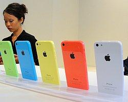 Apple, Çin'i Fethetti!