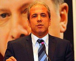 Şamil Tayyar'dan Zekeriya Öz'e Küfürlü Yanıt
