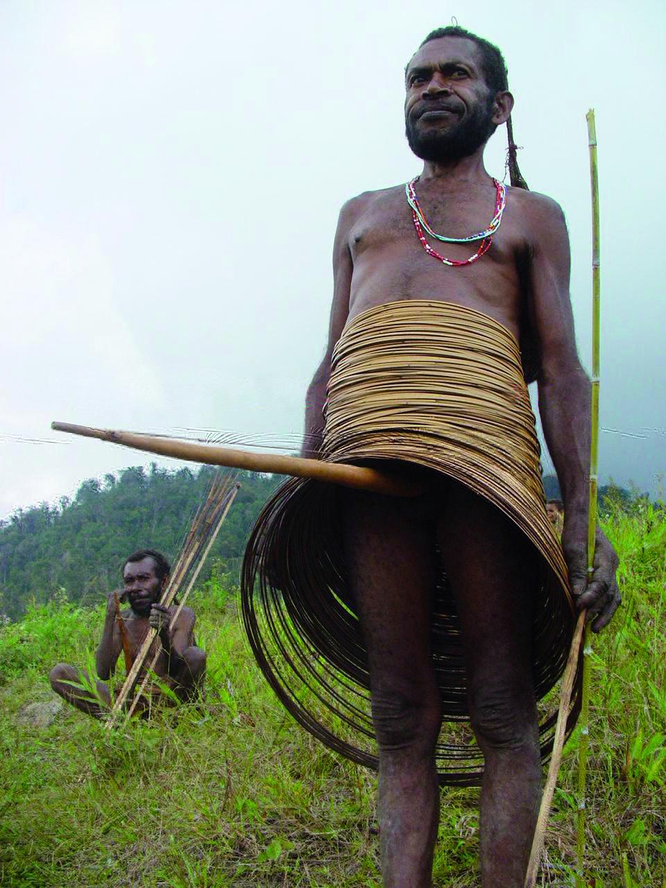 Секс традиции стран мира 26 фотография