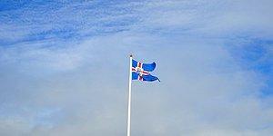 Artık Onları Daha Çok Tanıyoruz: Euro 2016'da Ufaktan Tarih Yazan İzlanda'ya Dair 28 Detay