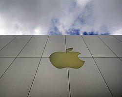 Apple, Nsa İle İşbirliği İddialarını Reddetti