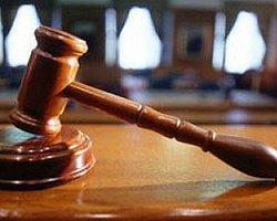 Mahkeme Balyoz itirazlarını topluca değerlendirecek