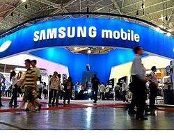 Samsung Galaxy Note Pro 12.2'nin Detayları Belli Oldu