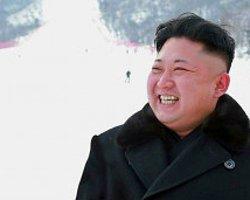 Kuzey Kore Liderinden İdam Mesajı: Hizipçi Pislik Tasfiye Edildi
