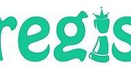 Regis Web Tasarım - Mobil Uygulama