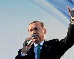 İstanbul'un yeni çılgın projesini Erdoğan açıklayacak
