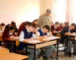 MEB'teki öğretmen: Sünni, Alevi ile Evlenip Çocuk Yaparsa Ölür!